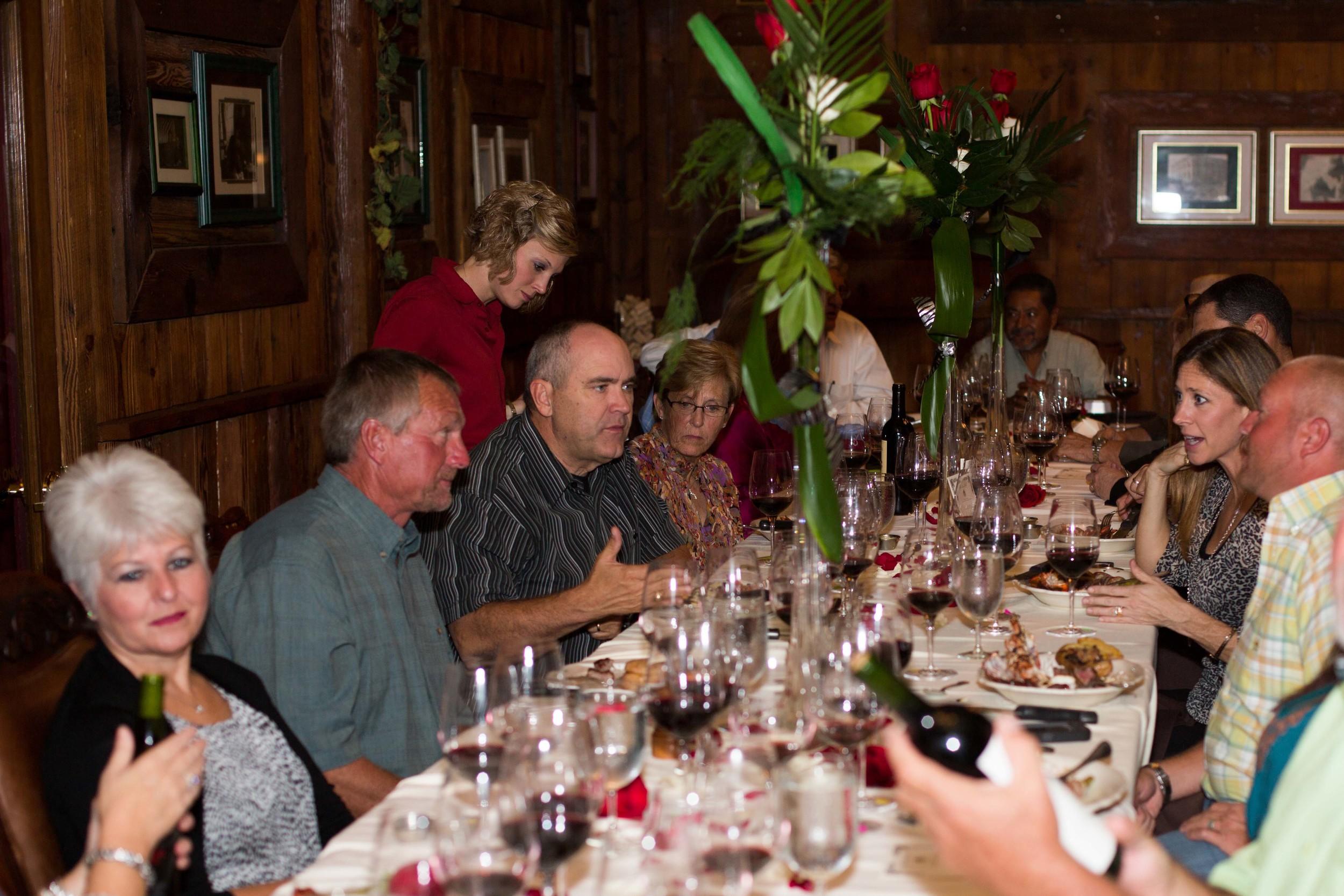 vintners_dinner_kiepersol.jpg