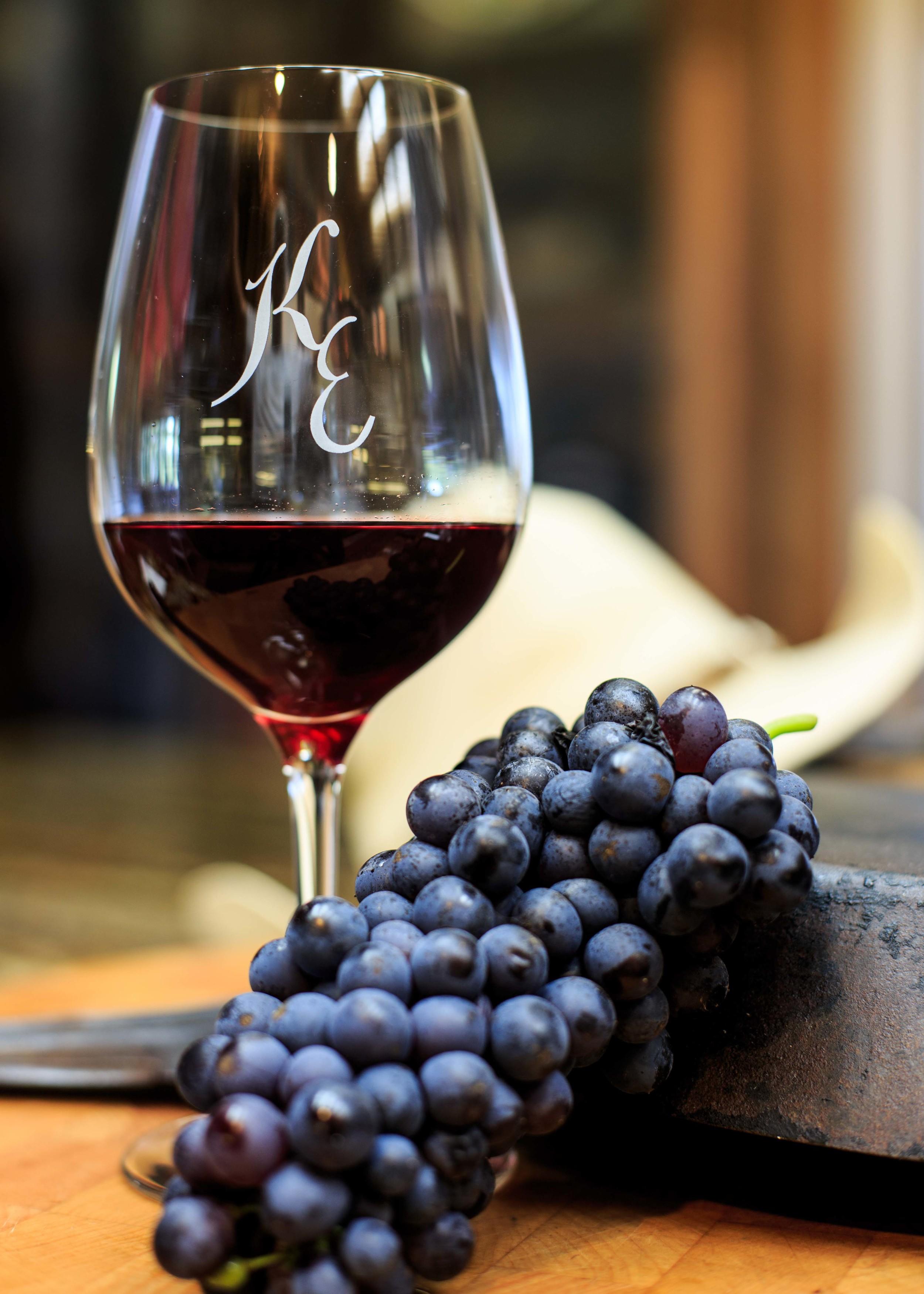 wine_glass_at_kiepersol.jpg