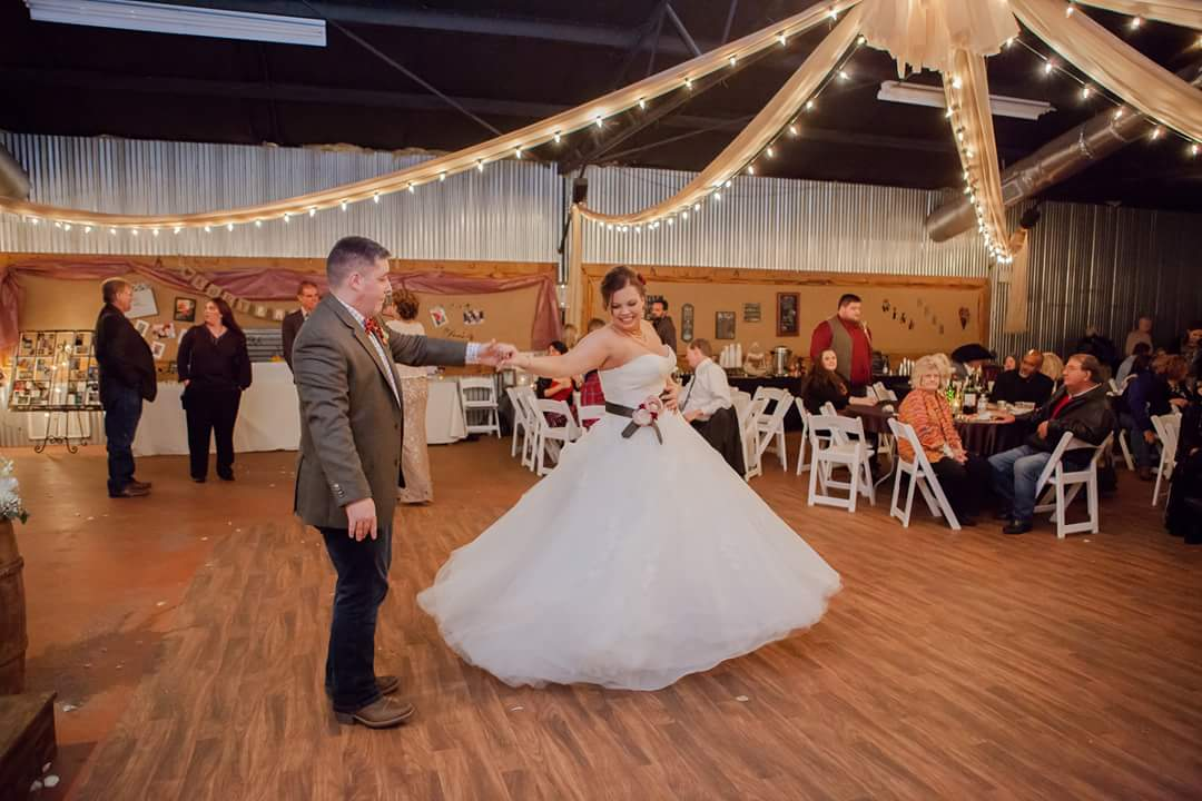 barn_wedding.jpg