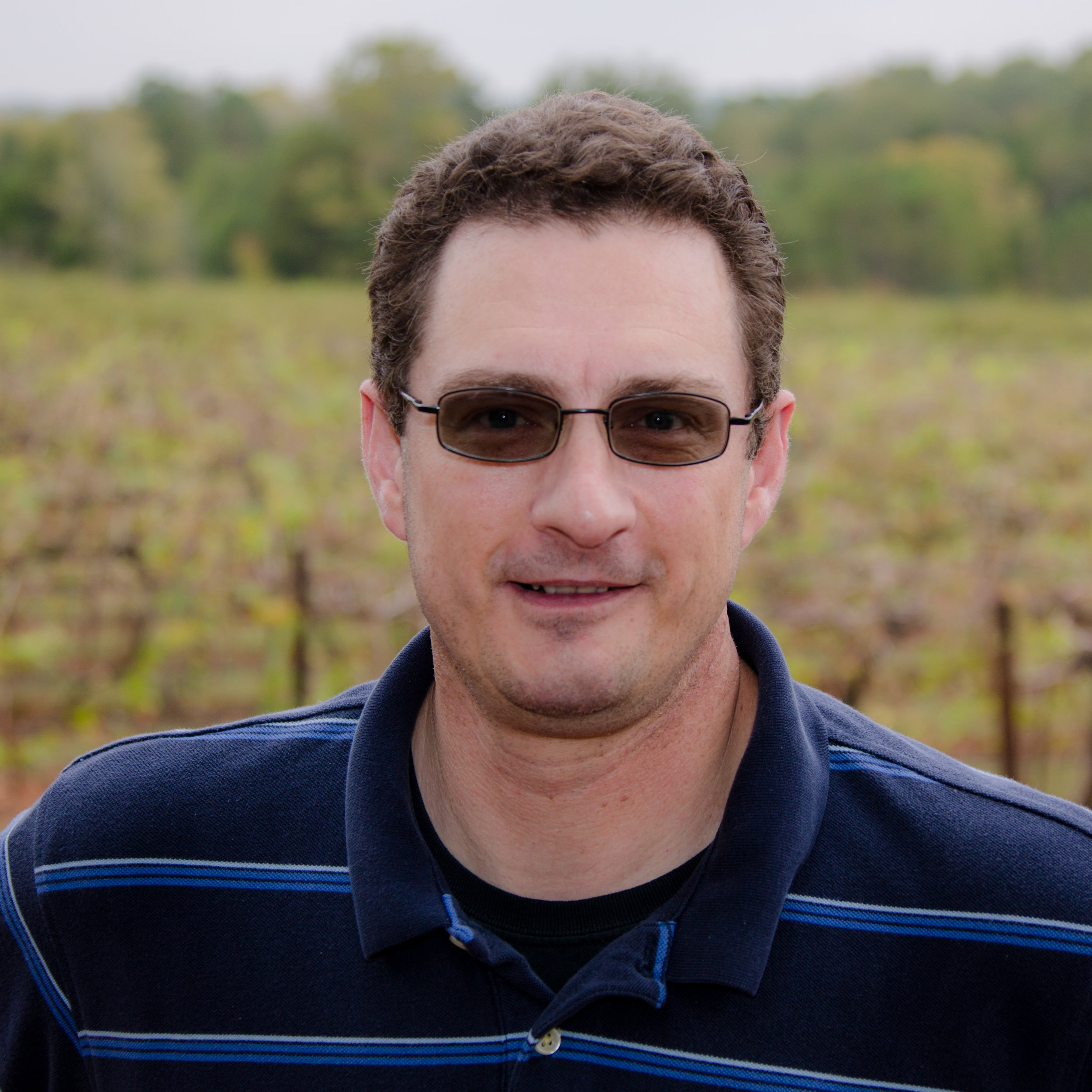 Pete  Pete is the strategic planner of our crazy family of businesses. He has developed the Kiepersol Wine Club venture and is the main man on inventory control and analysis.