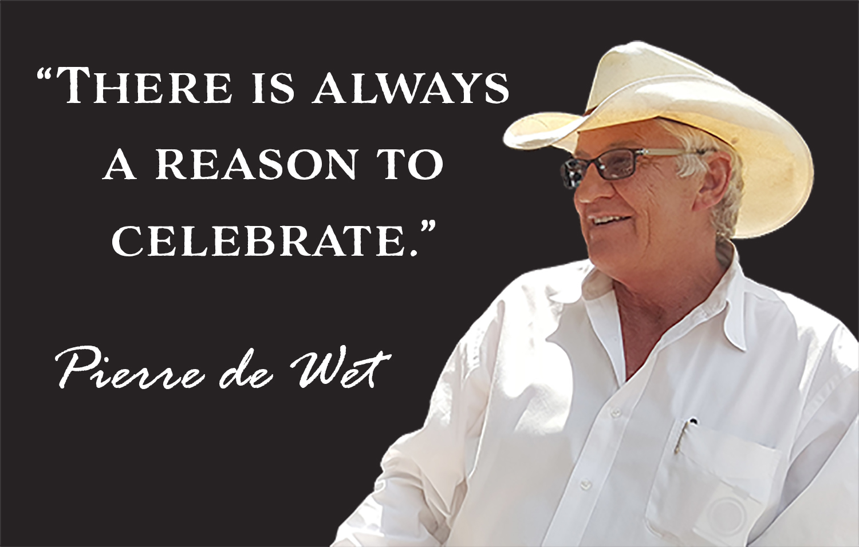 pierre_birthday_celebrate.jpg