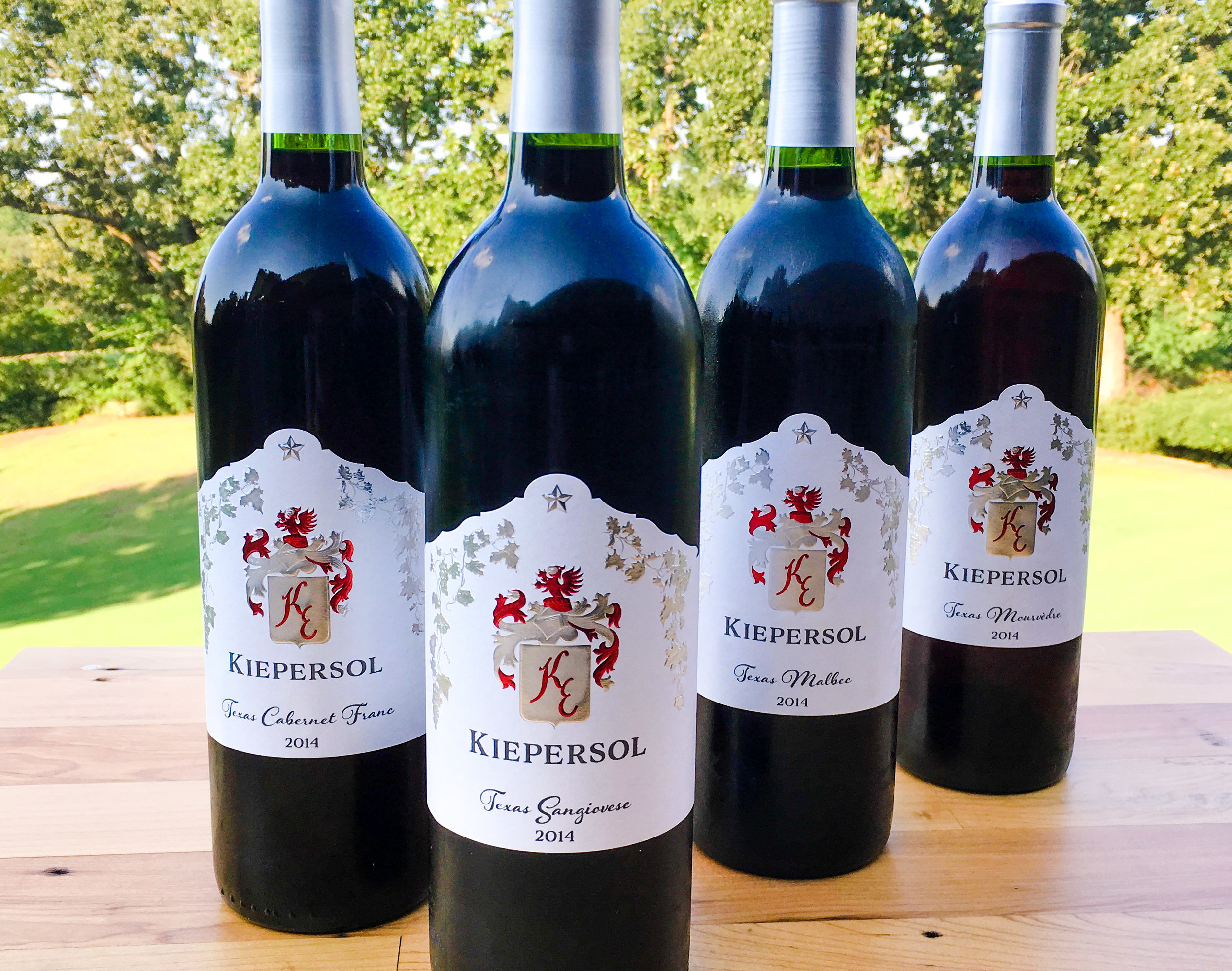 4_straight_varietals_2014_kiepersol_wine-.jpg