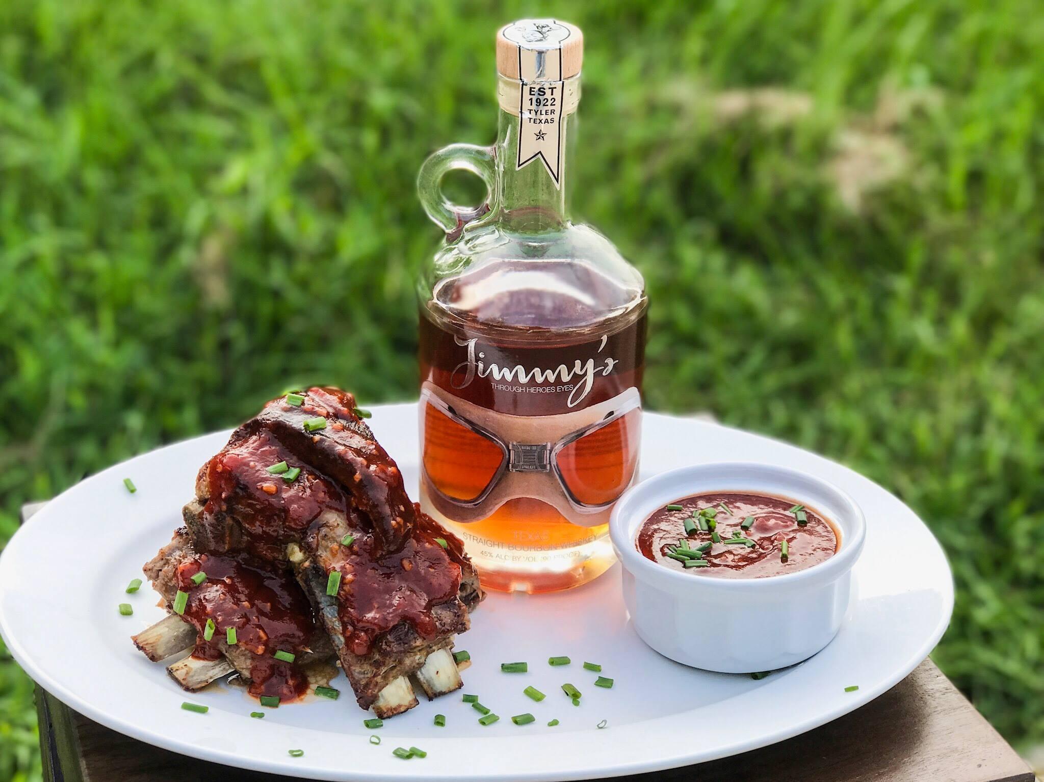 bourbon_barbecue_sauce.jpg