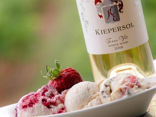 wine_ice_cream.jpg