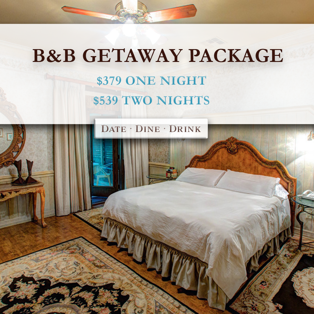 package-B&B-promo.png