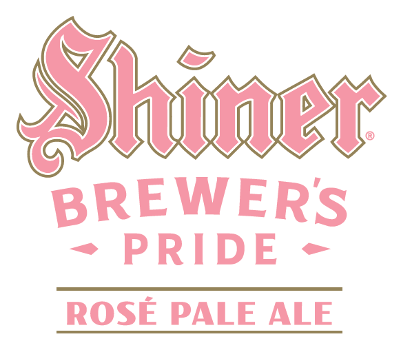 shiner brewers pride rose pale ale logo.png