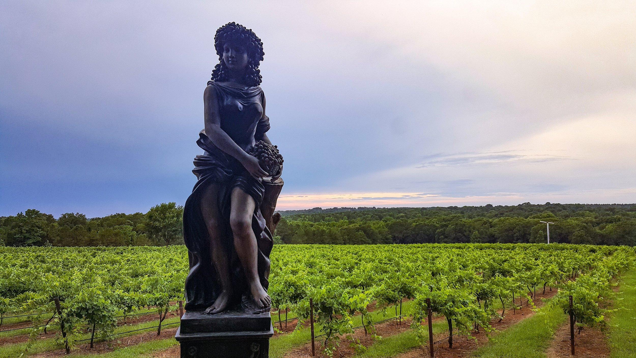 lady_of_the_vineyard.jpg