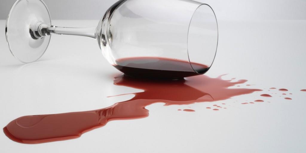 spilled wine.jpg