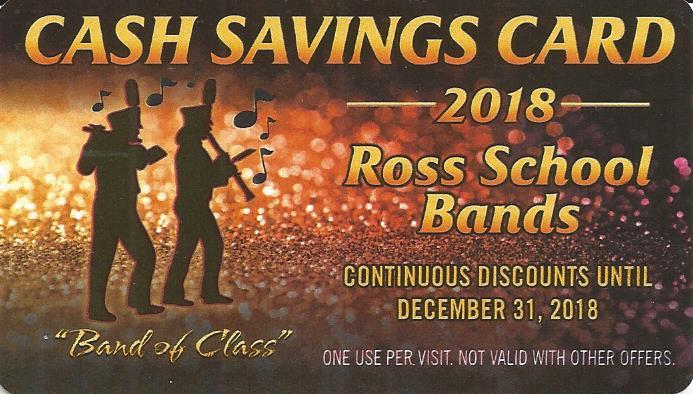 2018 Band Savings card P1.jpg