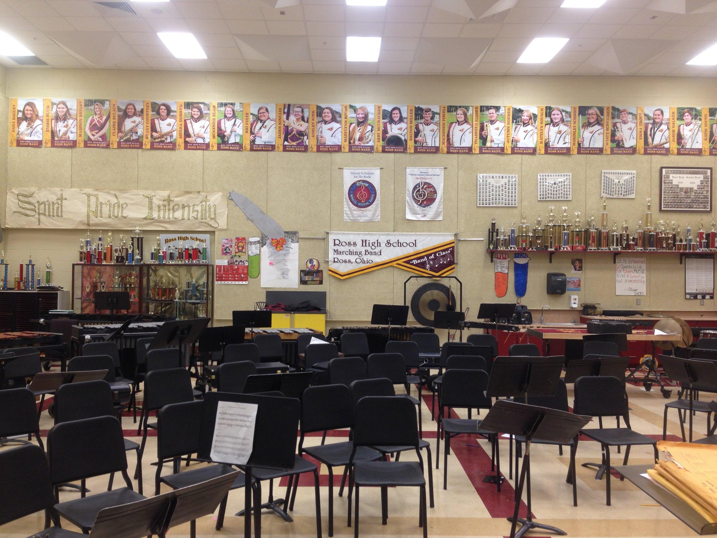 Senior Banners.JPG