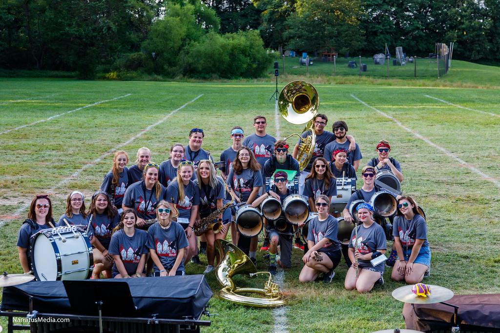 Band Camp 2019 seniors.jpg