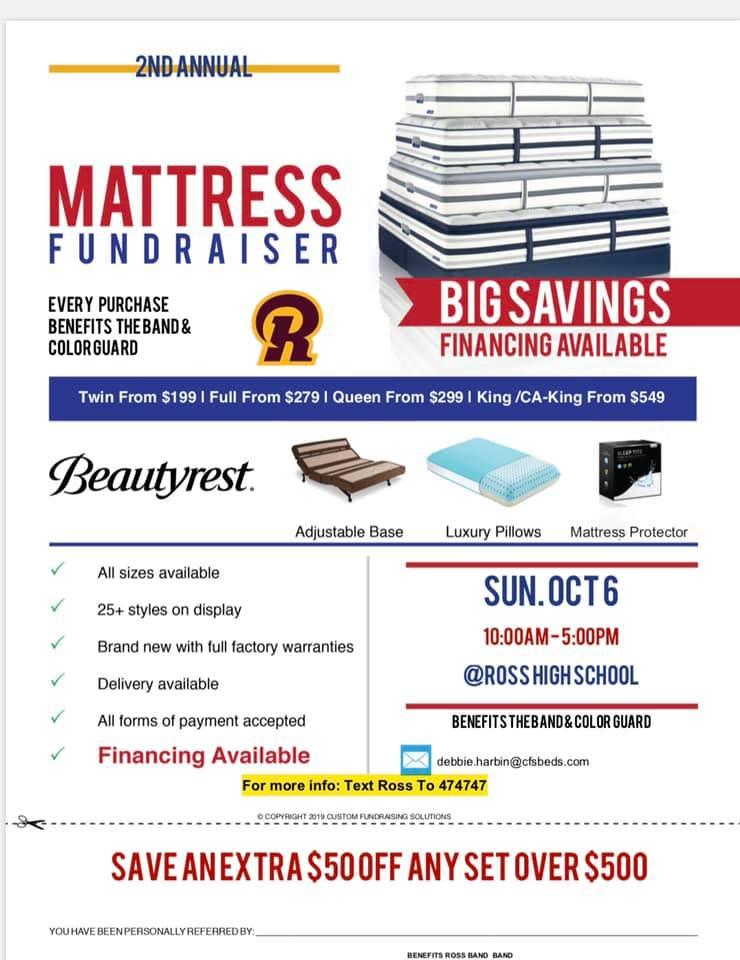 Mattress sale.jpg