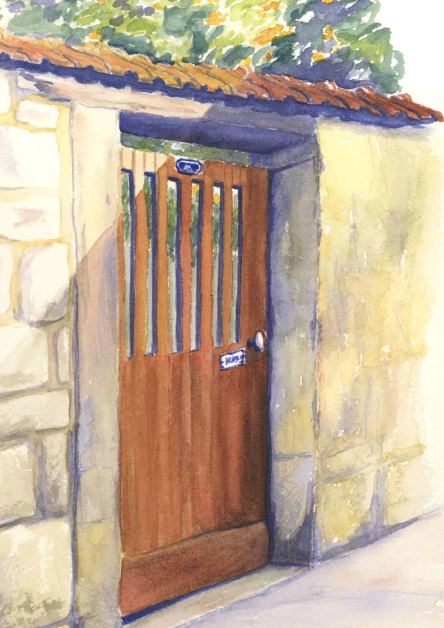 French.wood.doorway.5x7.jpg
