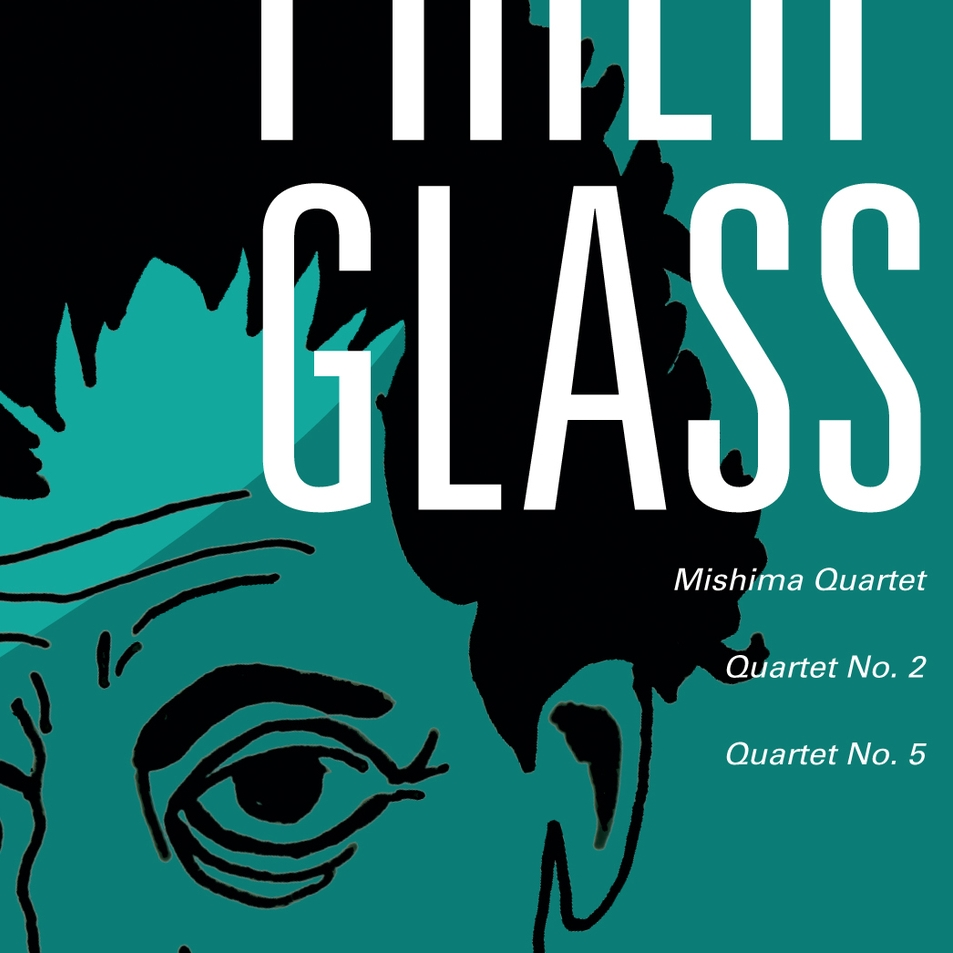 philip.glass.cover.jpg