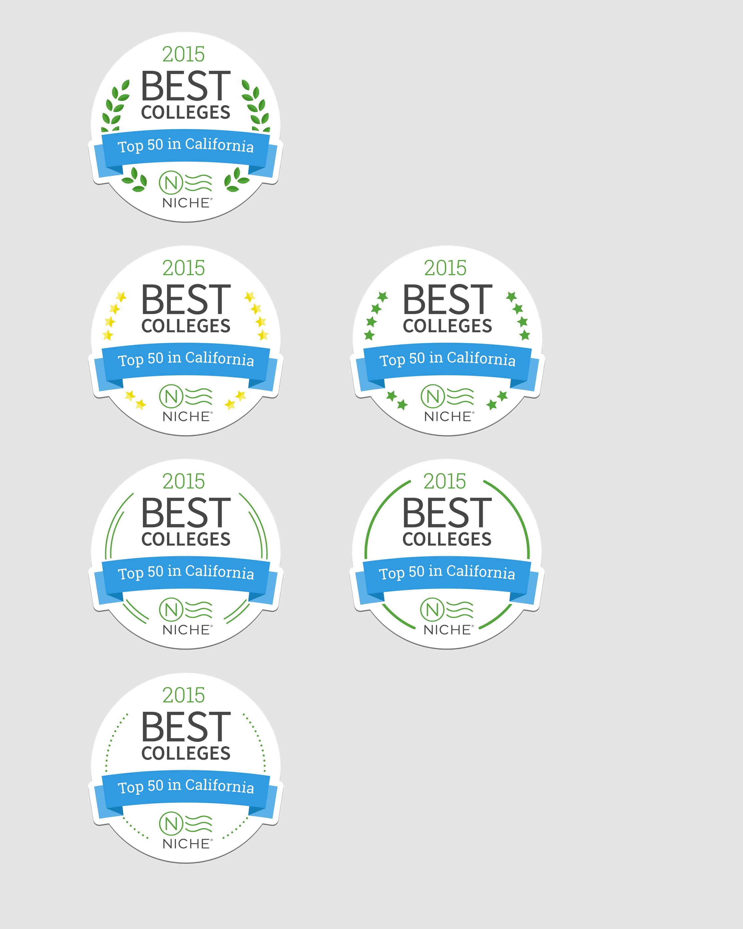 rankings-badges-process-3-01.png
