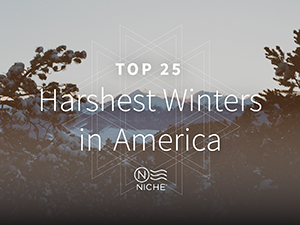 harshest_winters_cover-01-300x225.png