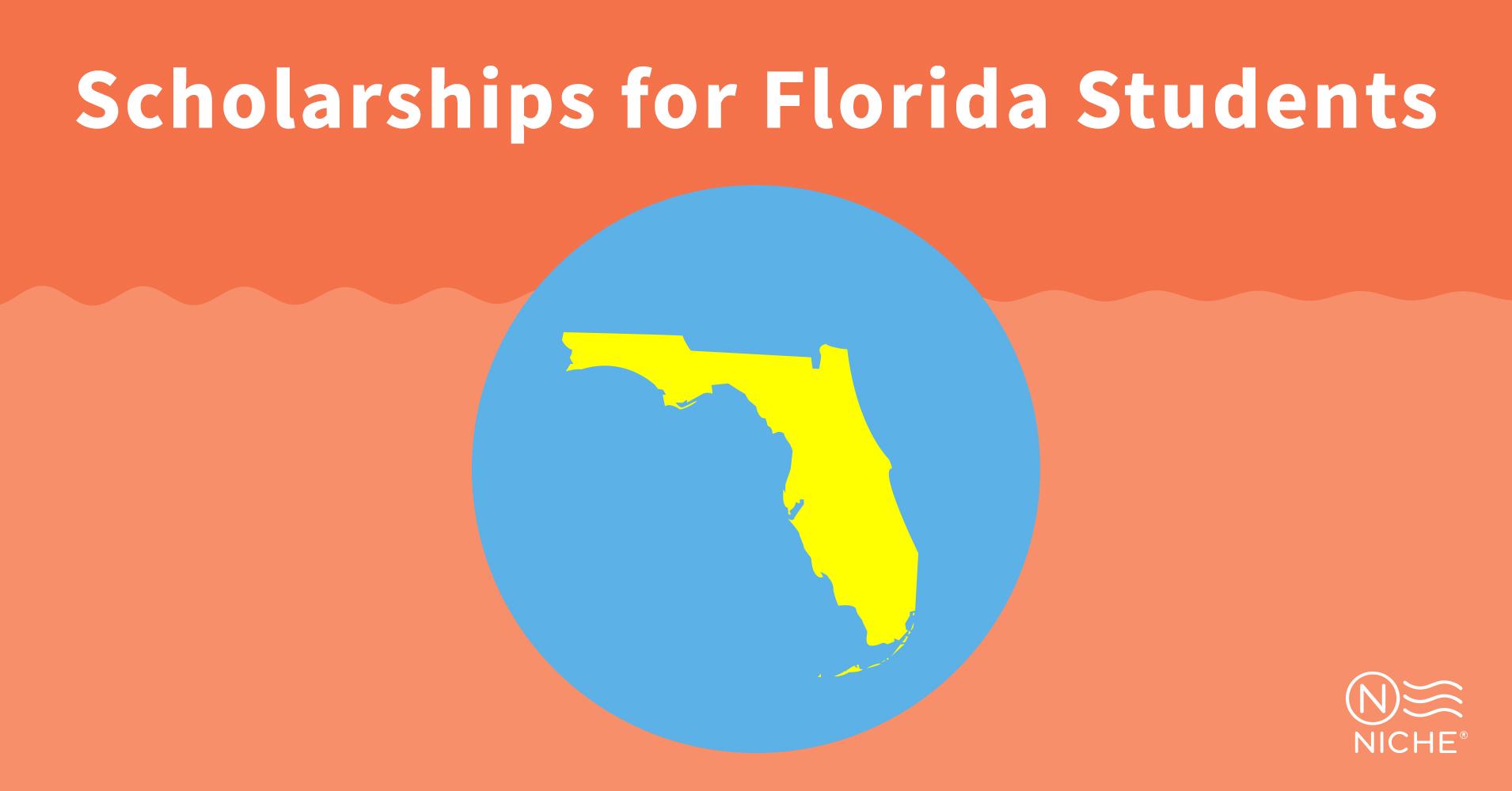 social_share_scholarships_florida_students_v5.jpg