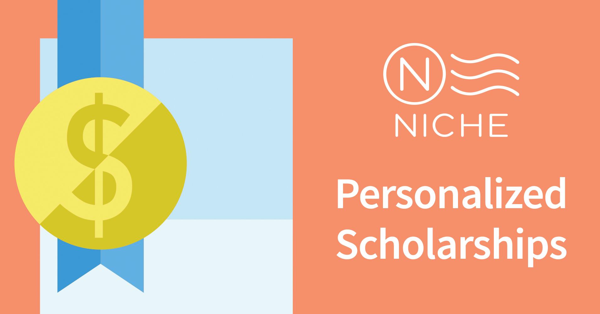 socialshare-generic-scholarships-v1.jpg