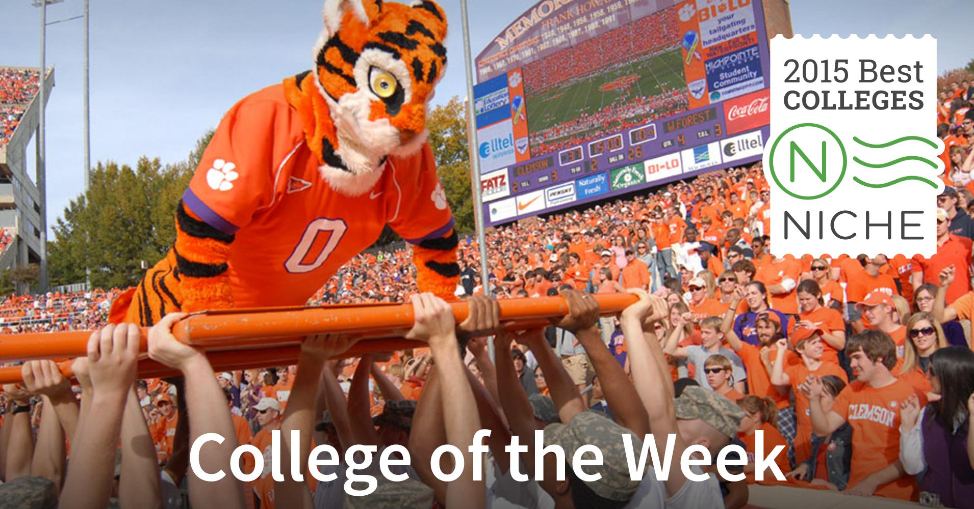 social-share-college-of-the-week-Clemson.jpg