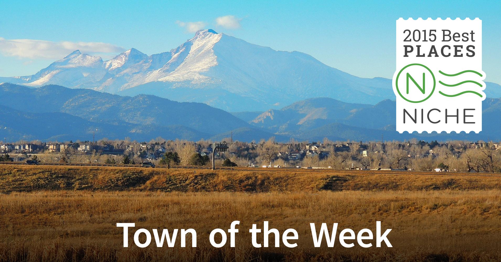 socialshare-town-of-the-week-broomfield-CO.jpg