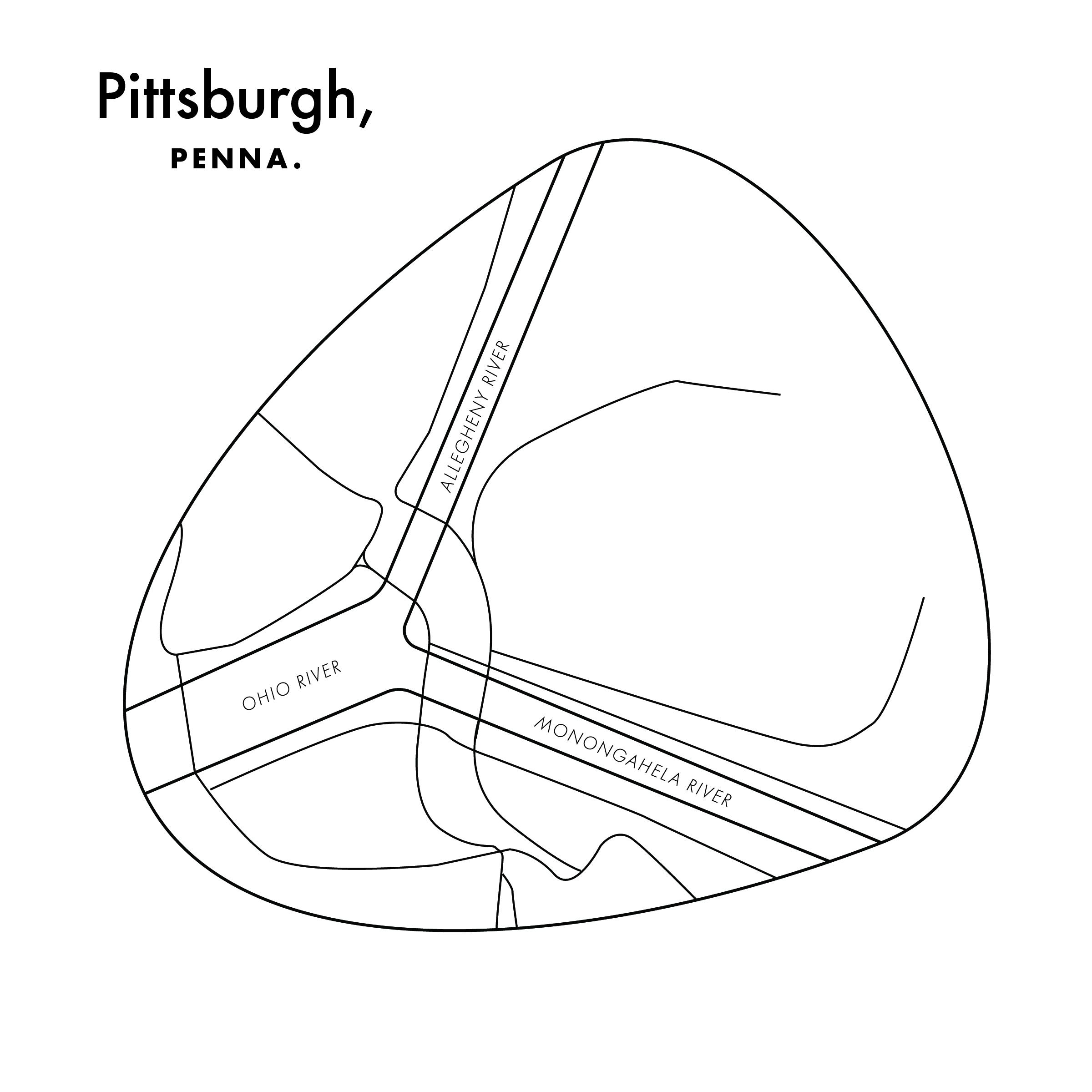 map-pittsburgh-v5-01.jpg