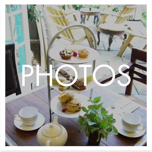 PhotoButtonCafe.png
