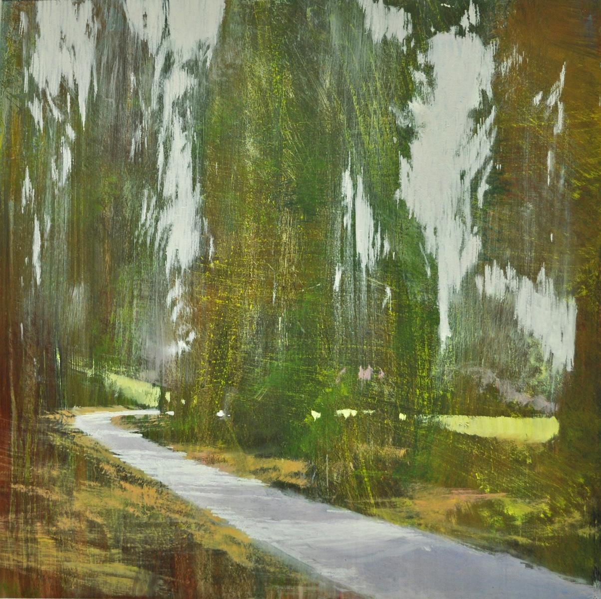 Dunlop_Down The Garden Path_oil and acrylic on aluminum_18x18_2200_edited-1.jpg