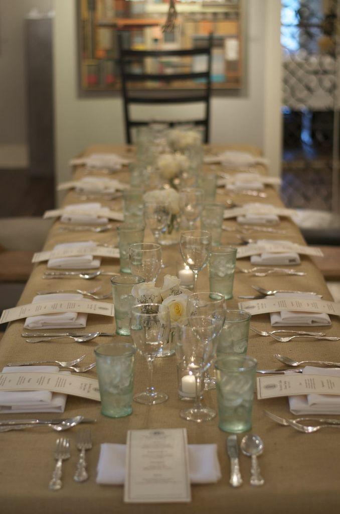 Abstract Matters Artist Table Dinner.jpeg