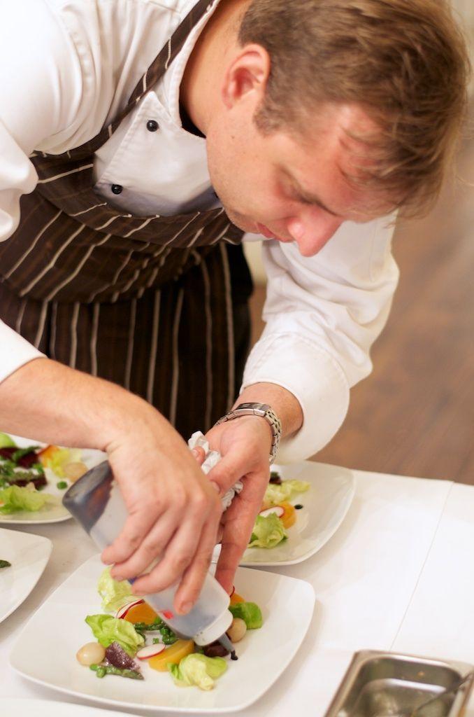 Artist Table Dinner_Chef Bjorn Eicken.jpeg