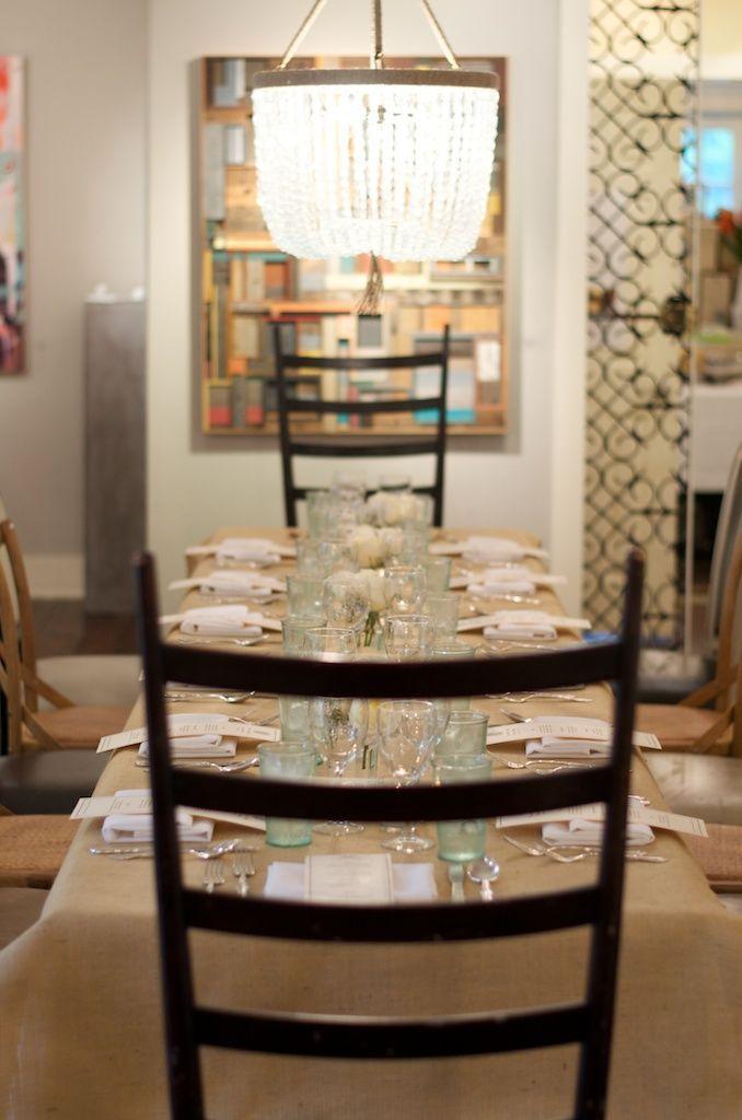 Artist's Table Dinner Setting.jpeg