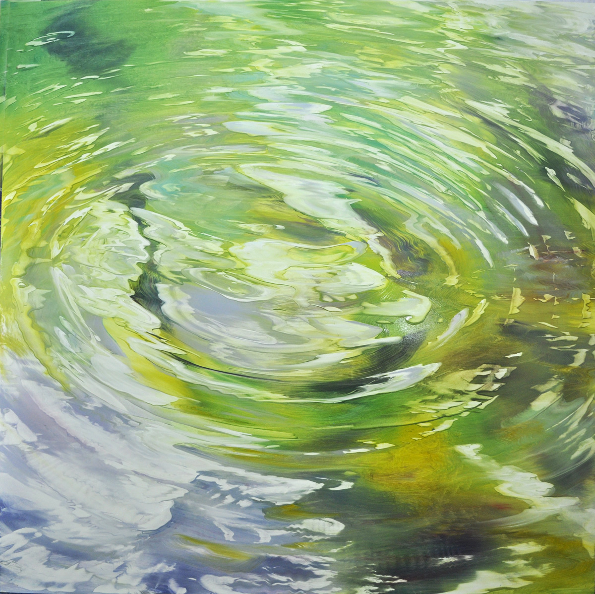 Dunlop_water circles_ concentric contemplation_oil on pvc panel_48x48_15000.jpg