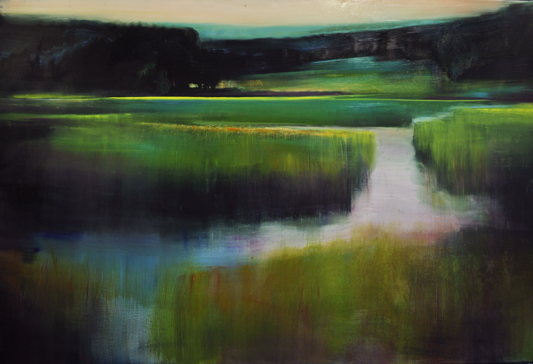 Salt Marsh Stonington_oil on linen_40x60_16000.jpg