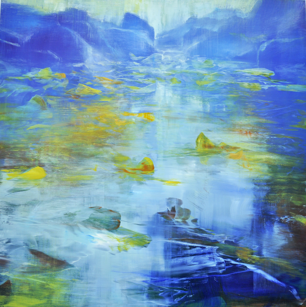 Vernal Pool_ oil on anodized aluminum_36x36_6500.jpg