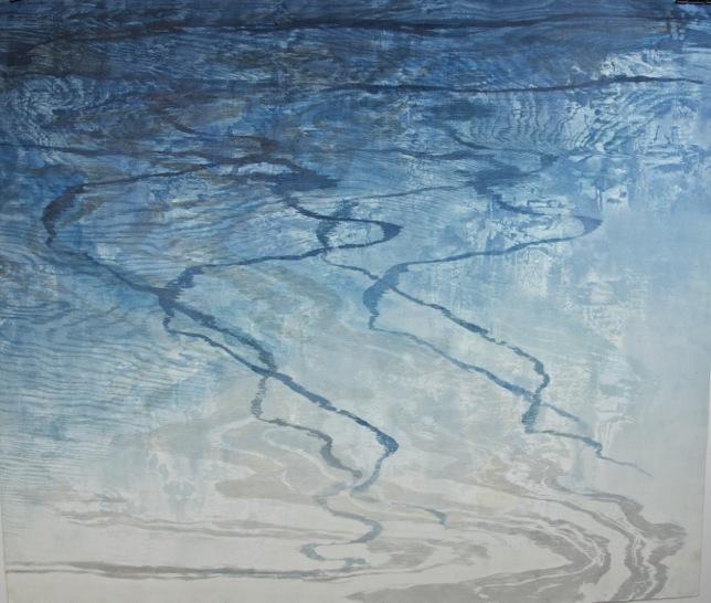 Weiss-Crosscurrent Blue 30 x 35_2800jpeg.jpeg