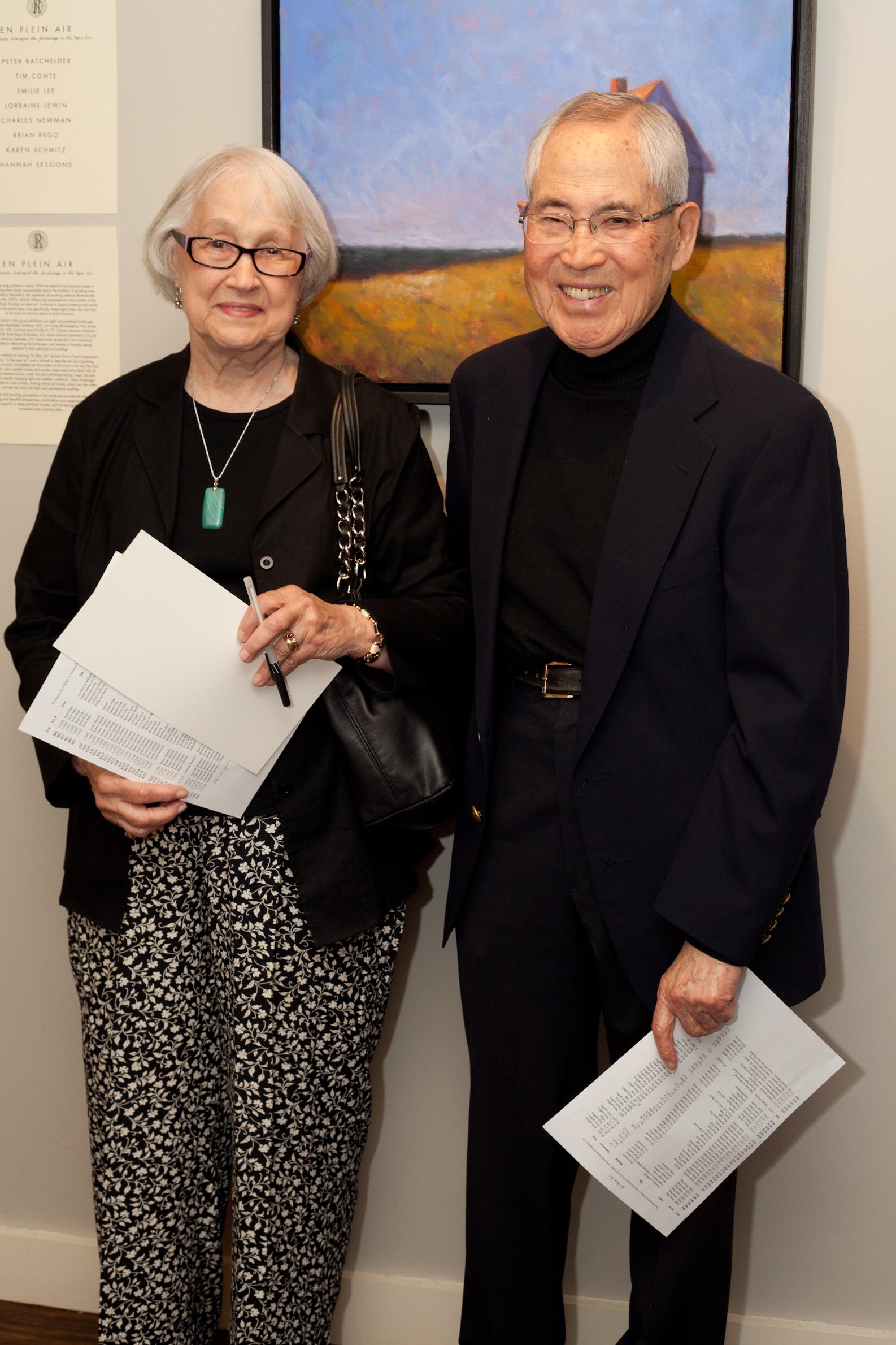 IMG_9638 Ruth and John Suh.jpg