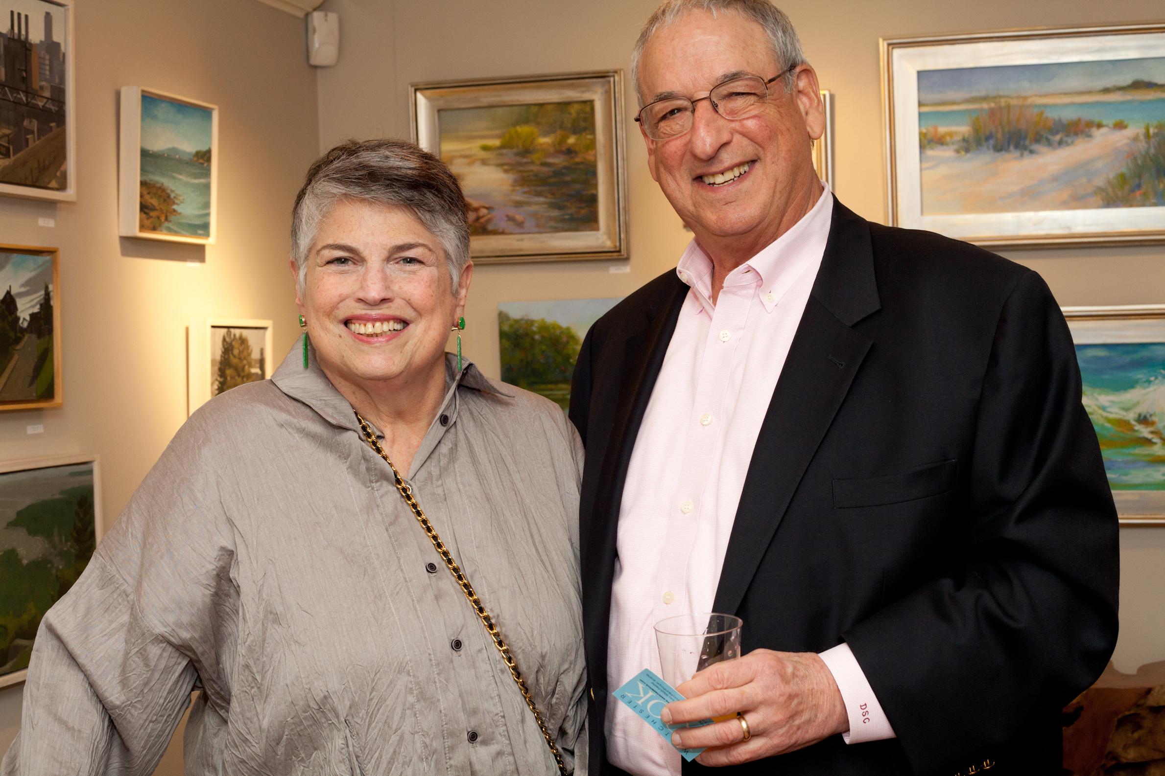IMG_9665 Judy and David Cohen.jpg