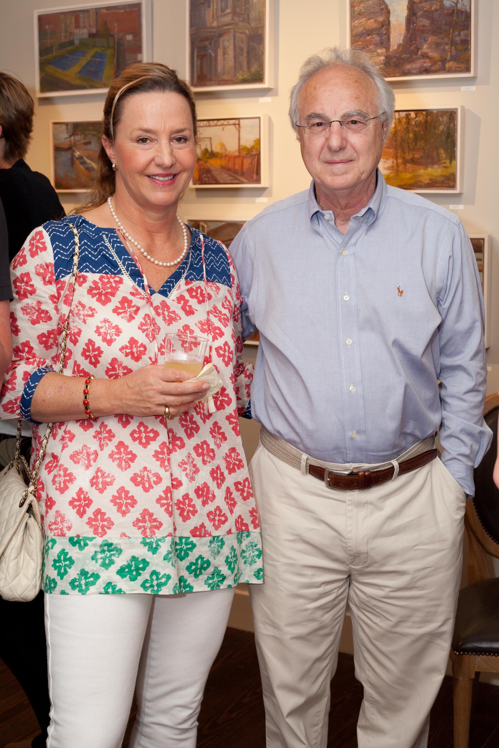 IMG_9721 Petra Peters and Kostas Brillis.jpg