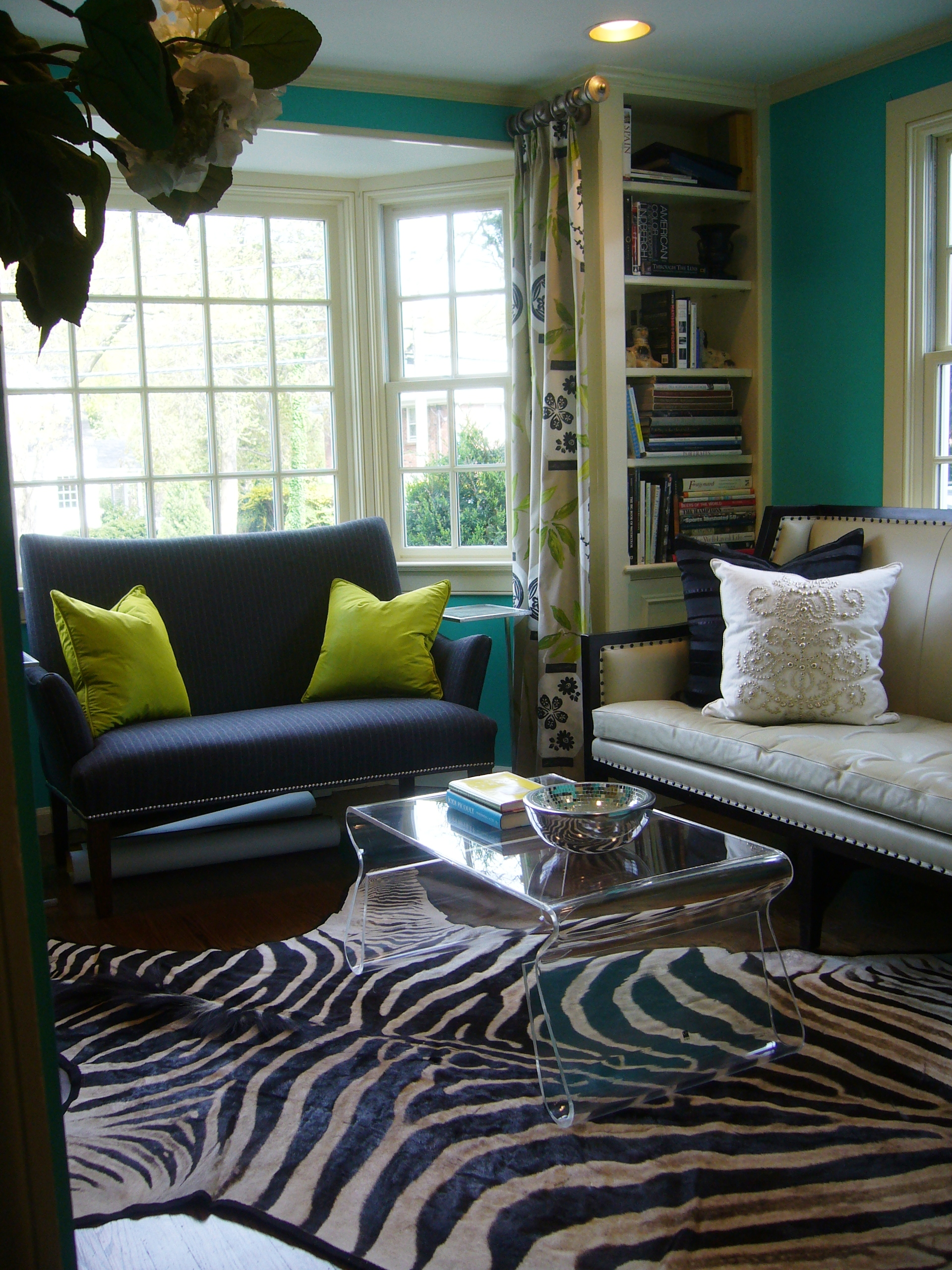 Copy of Living Room D'Angeli.JPG