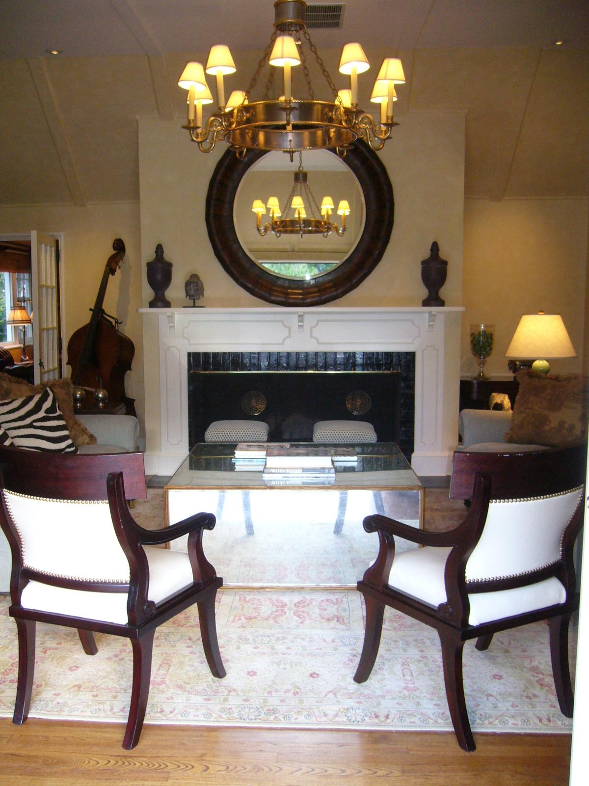 Seelye Living Room 1.JPG
