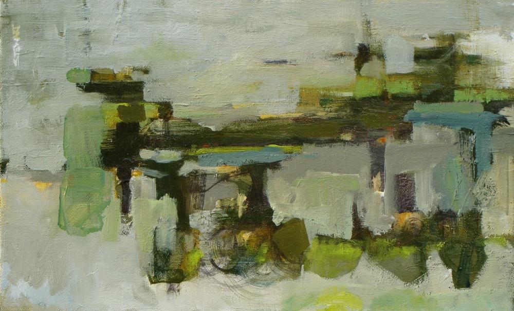 Stewart_Boxes-Jars-Limes_oil on canvas_10x16_1000.jpg