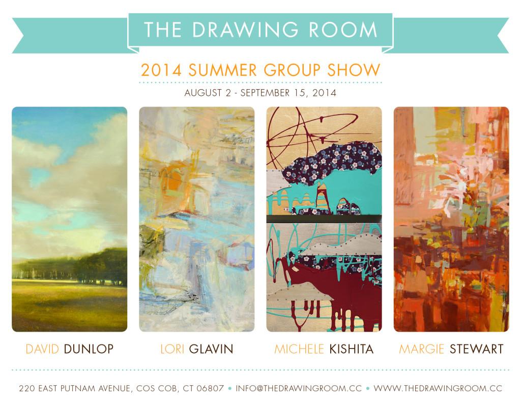 SummerShow2014Card-1024x791.jpg
