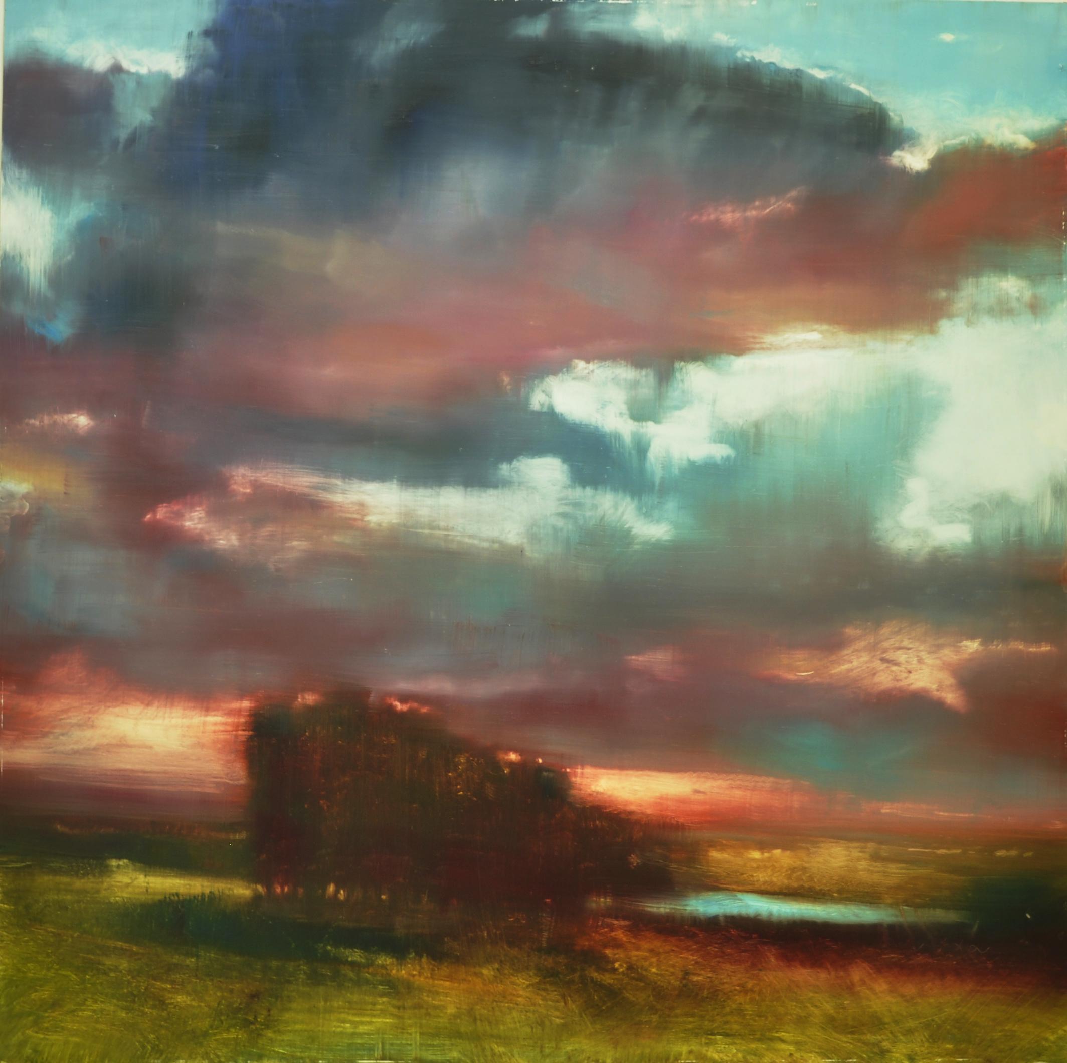 Dunlop_big sky_Evening Sky_oilonanodizedaluminum_36x36.jpg