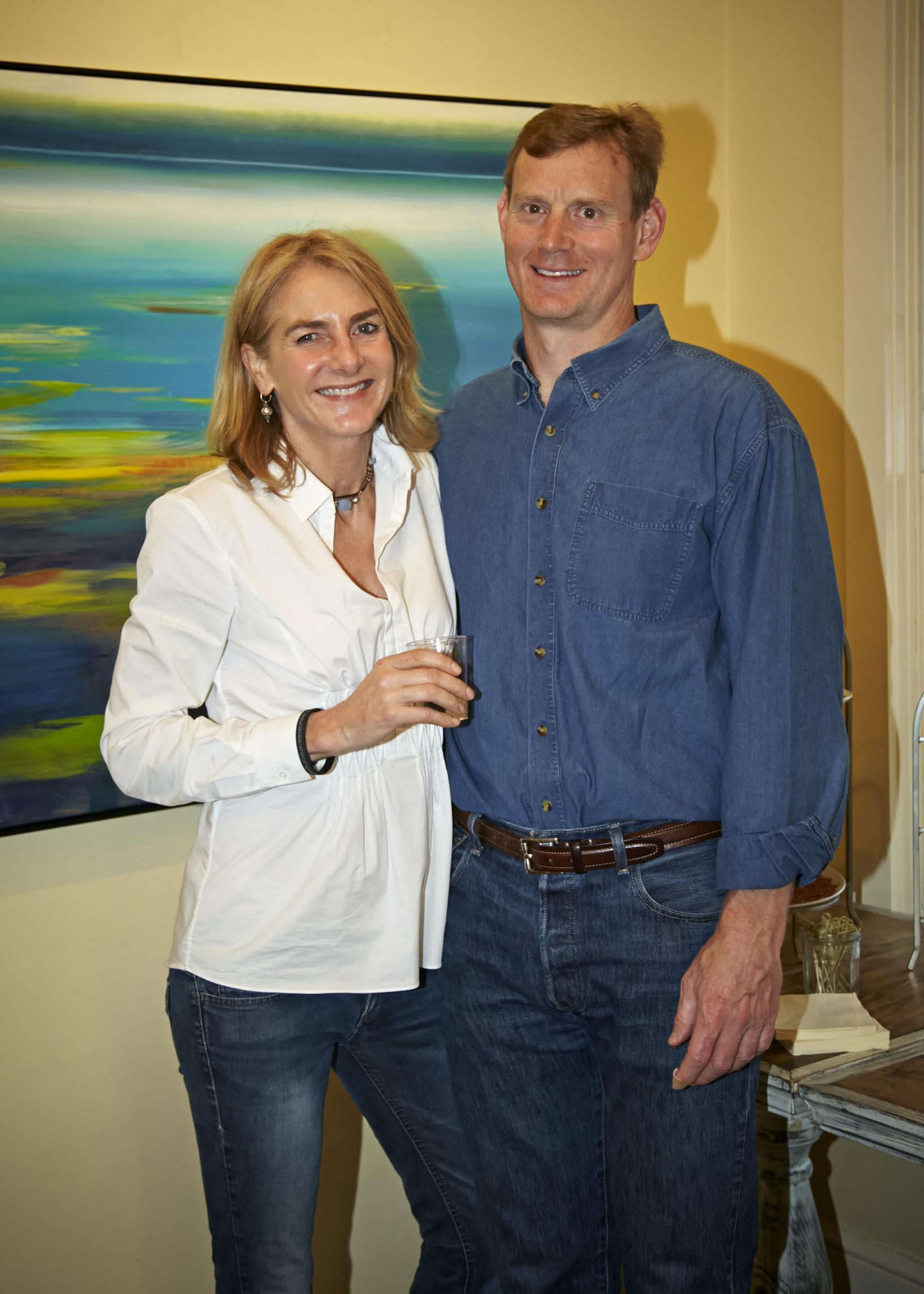 IMG_2710 Heidi and Chris Matonis.jpg