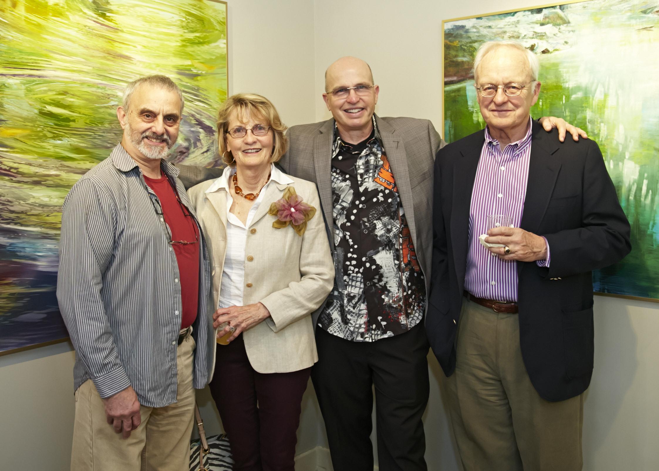 IMG_2624 Richard Ventre, Rosemary Hundt, David Dunlop, Paul Hundt.jpg