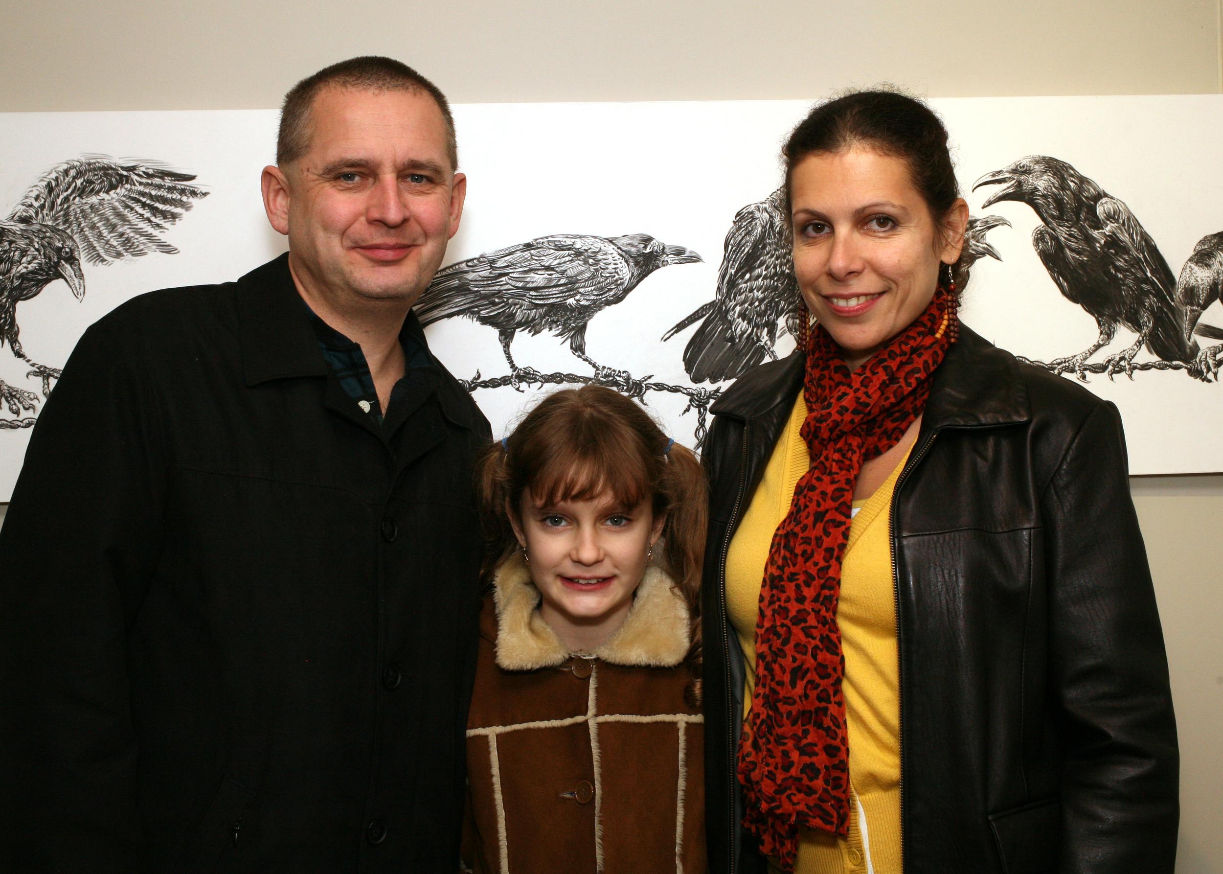 IMG_2438 Anatoliy, Natalie and Marina Kovalskiy.JPG