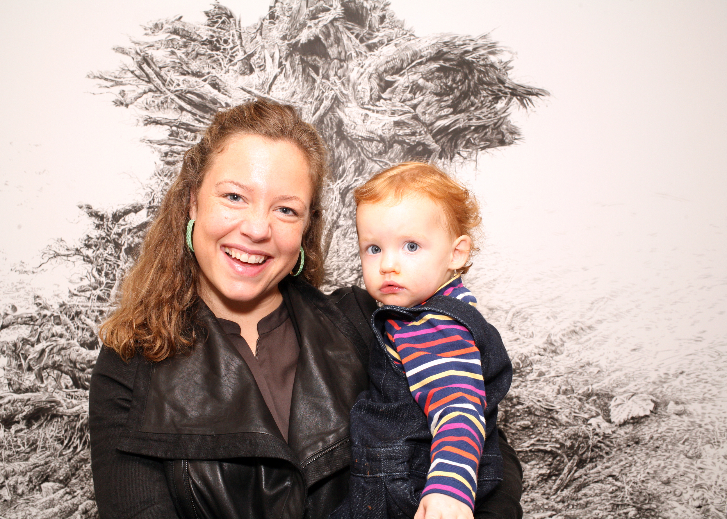 IMG_2454 Nelle and Lucy Norberg.JPG