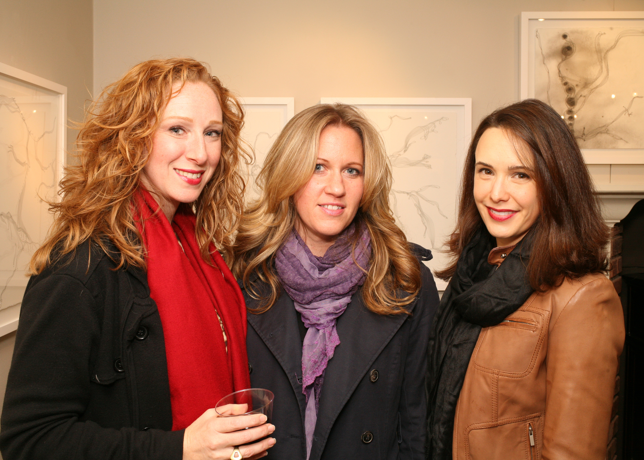 IMG_2450 Giovanna Giordano, Nicole Taylor, Lindsey Taylor.JPG