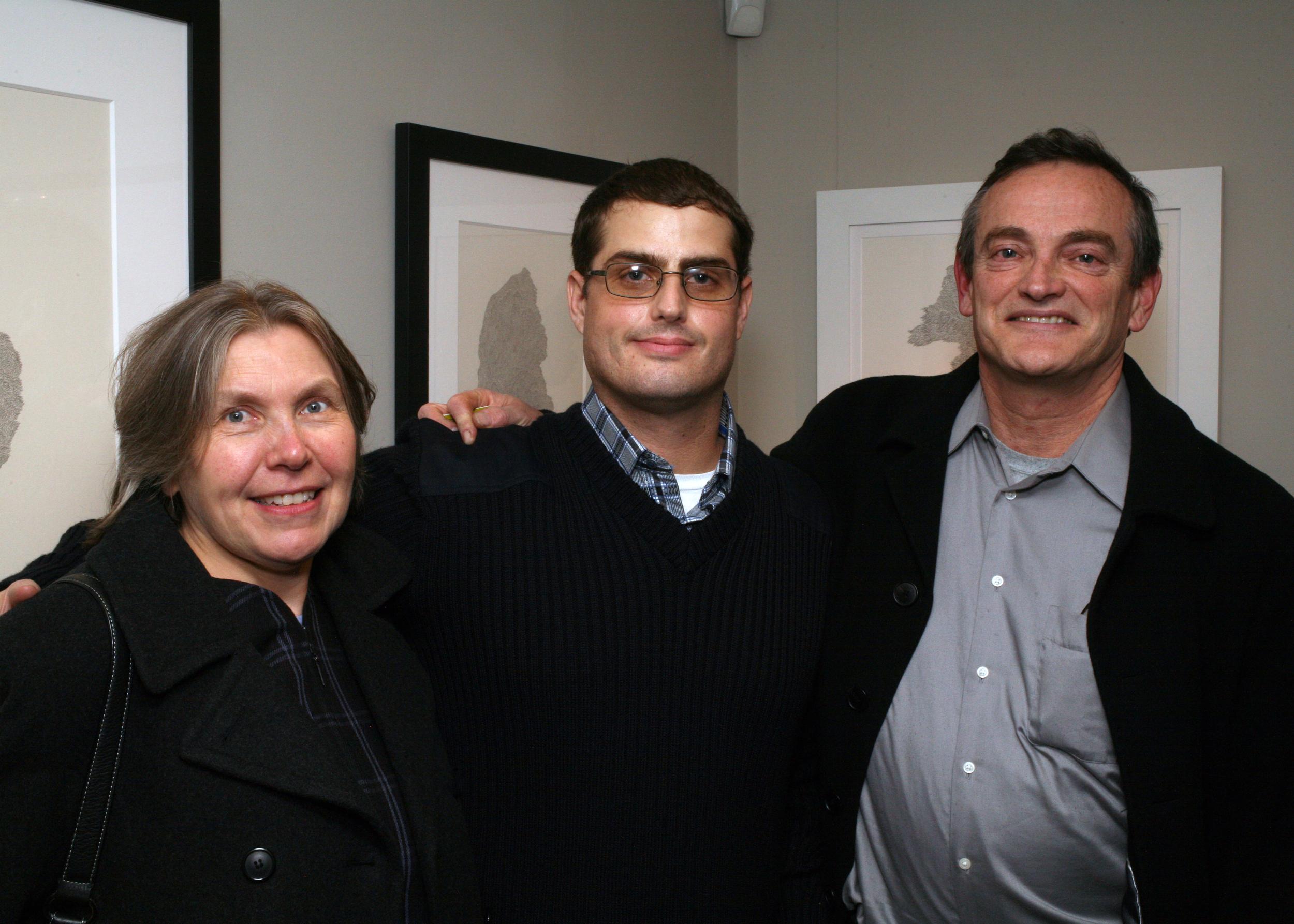 IMG_2477 Sylvia, Edward and Jim Kingsbury.JPG