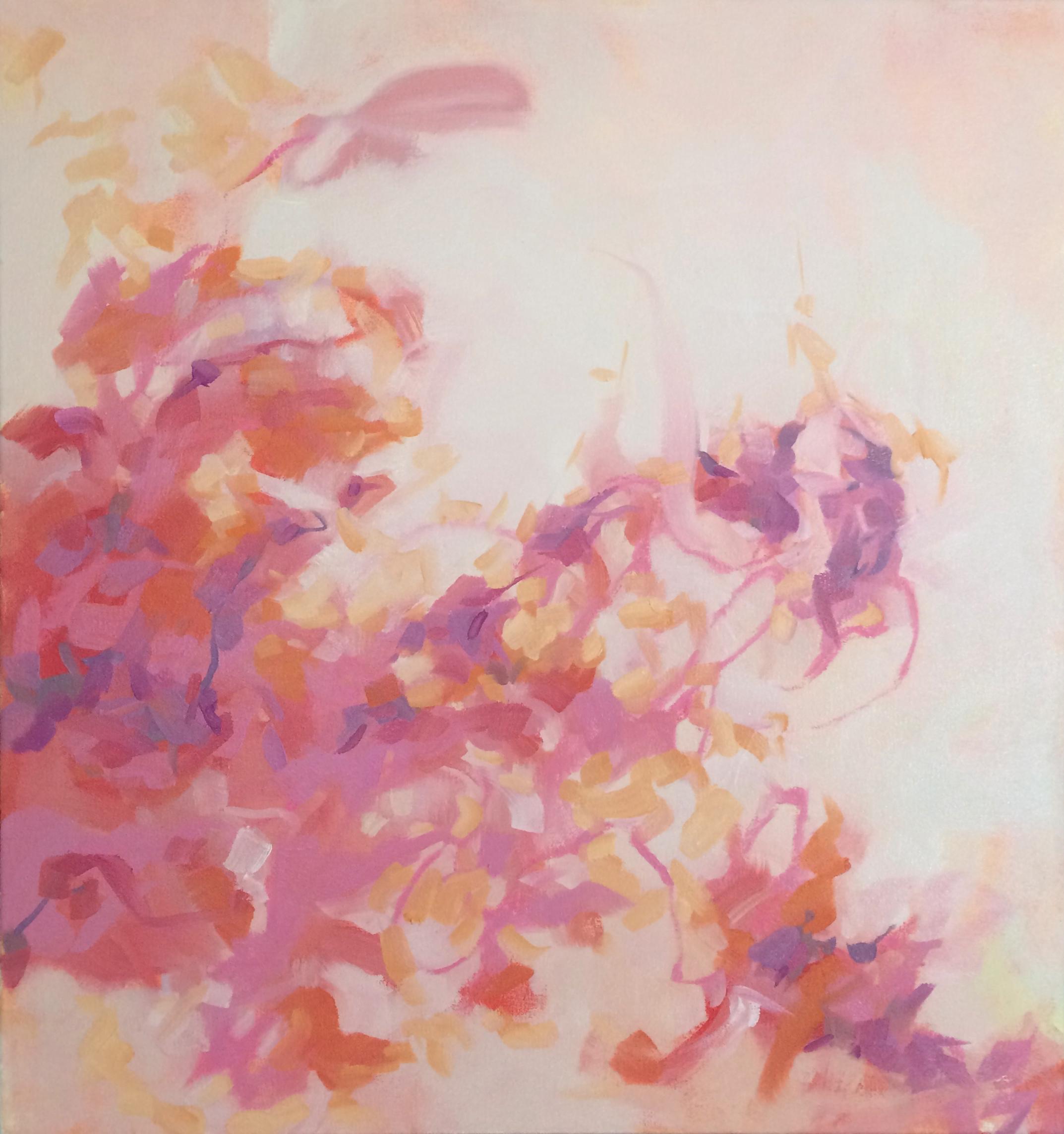 Schmitz_Delicate Balance II_oil on canvas_32x30_1700.jpg