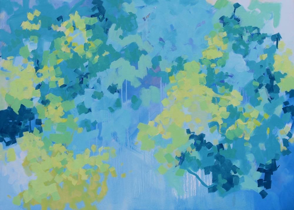 Schmitz_Summer Bloom_oil on canvas, 36x50_3000.jpg